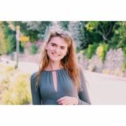 Rebecca B picture