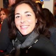 Alessandra E picture