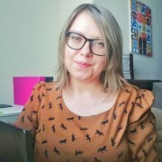 Enthusiastic English Literature, English, Maths Teacher in Wellingborough