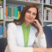 Liudmila K picture