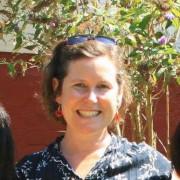 Grace D picture