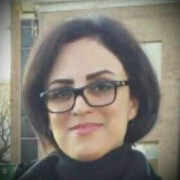 Dr Saeideh N picture