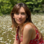 Natalia Y picture