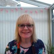 Ann B picture