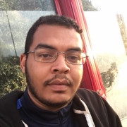 Mustafa A picture