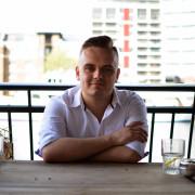 Matt R picture