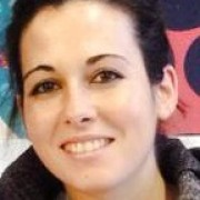 Committed Spanish Teacher in Sheffield