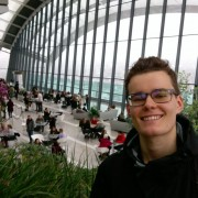 Talented German, Spanish Tutor in London