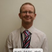 Enthusiastic Maths, Accounting, Business Studies Teacher in Northallerton