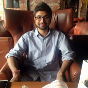 Committed Maths, English, Hindi Private Tutor in Stirling