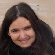 Expert French, German Personal Tutor in Birkenhead