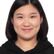 Experienced Mandarin Personal Tutor in Leeds