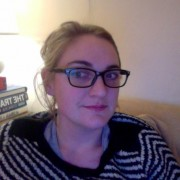 Enthusiastic English Literature, English, Phonics Tutor in Maidenhead