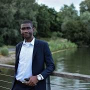 Enthusiastic Biology, Chemistry, Physics Tutor in Croydon