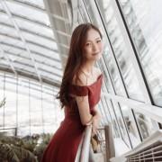 Committed Mandarin Teacher in London