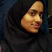 Fatima B picture
