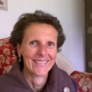 Committed English, Maths, English Literature Home Tutor in Yeovil