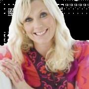 Claire O picture