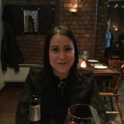 Talented Spanish Personal Tutor in Manchester