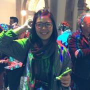 Expert Art, Mandarin Teacher in London