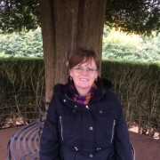 Experienced English Literature, Phonics, English Personal Tutor in Mansfield
