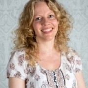 Talented German, English as a Foreign Language, French Tutor in Huddersfield