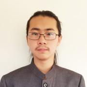 Yijun H picture