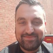 Talented Maths Personal Tutor in Aylesbury