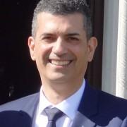 Jose O picture