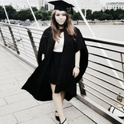 Expert Sociology, Law Private Tutor in Swindon