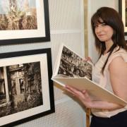 Expert Photography, History of Art Teacher in Accrington