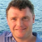 Tim C picture