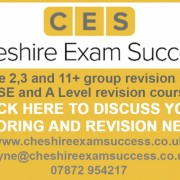 Enthusiastic Further Maths, Maths, English Private Tutor in Lymm