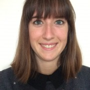 Expert Violin, French Teacher in Cardiff