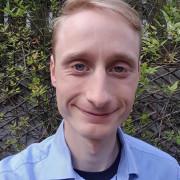 Fraser D picture