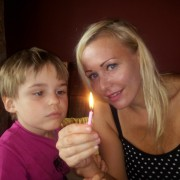 Experienced English, English Literature, Phonics Home Tutor in Southend-on-Sea