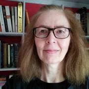 Expert English, Maths, English Literature Personal Tutor in Nunthorpe