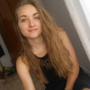 Talented French, Spanish, Languages Tutor in London