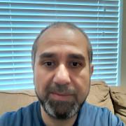 Mohamed E picture