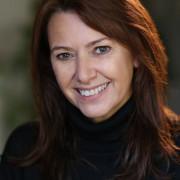 Alison L picture