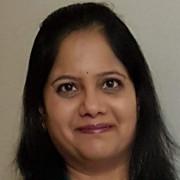 Padma A picture