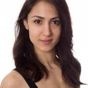 Expert Music Theory, Piano, Singing Home Tutor in London