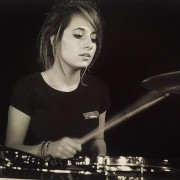 Talented Drums Home Tutor in Epsom