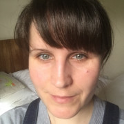Agnieszka S picture
