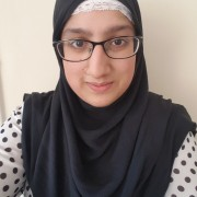 Expert Maths, English, Primary Tutor in Luton