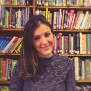 Experienced Spanish, Portuguese, Latin Teacher in London