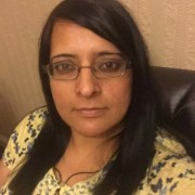 Experienced Maths, Science, Biology Personal Tutor in Liverpool