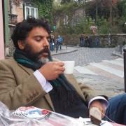 Experienced English Literature, English as a Foreign Language, English Teacher in Edinburgh