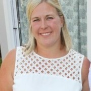 Experienced English Literature, Maths, English Personal Tutor in Guildford