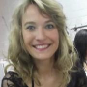 Enthusiastic German, Dutch, French Teacher in Sheffield